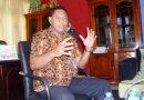 SMKN 1 Kupang Mengepak Sayap Bisnis ke ALFA Mart Class