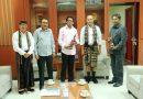 DPRD Maluku PUJI Kebijakan MERAKYAT Gubernur VIKTOR