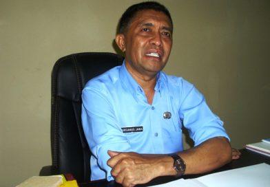 JULIE Laiskodat Harap EXPO Sunda Kecil Beri INCOME