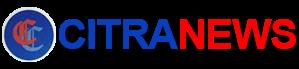 Citra News