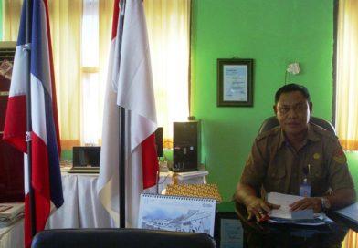 Sumbangan PAD Potensial Ada di SMK Negeri