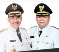 SEPELEHKAN Prokes TIDAK Boleh MASUK Wilayah KOTA Kupang